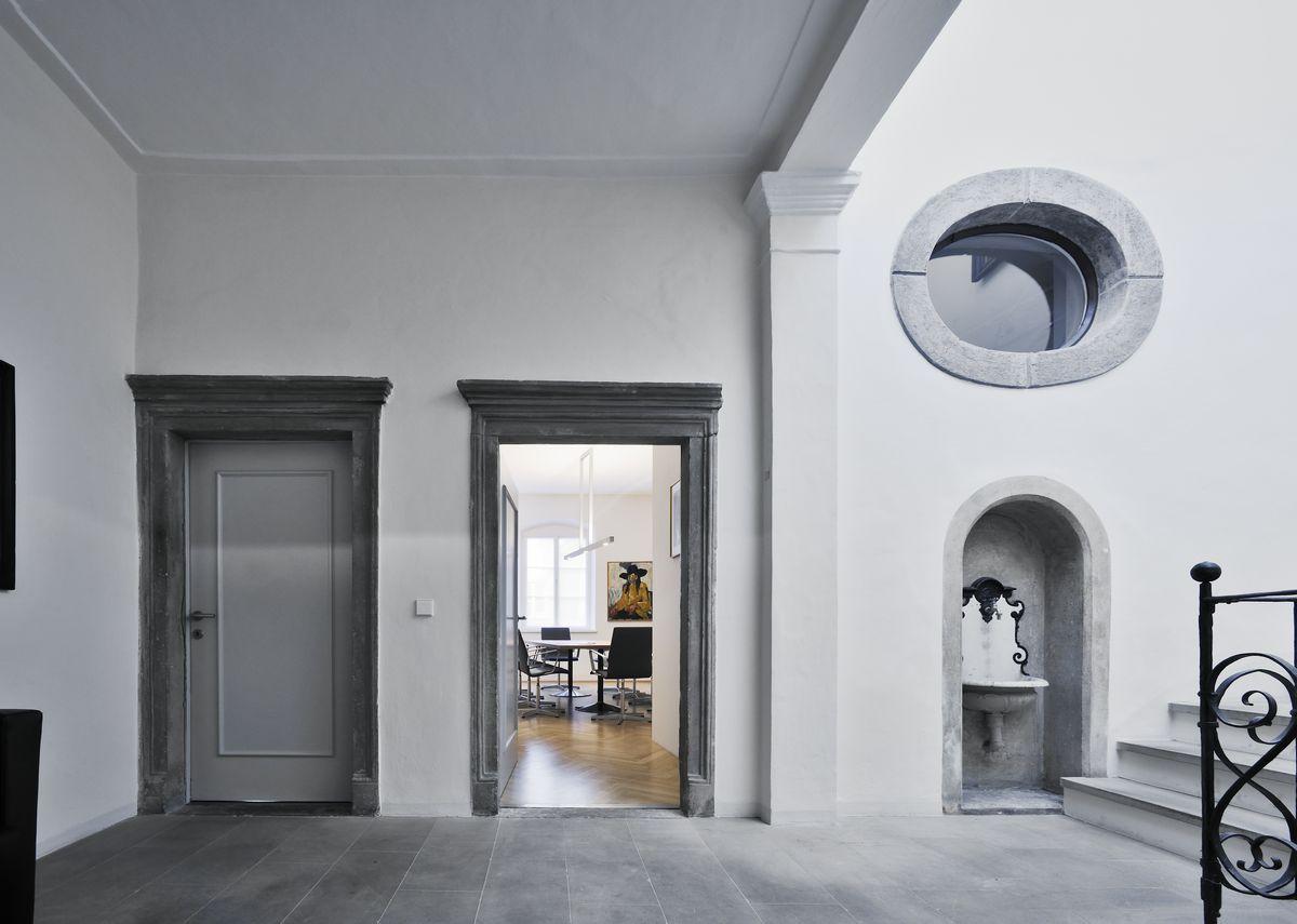 kanzlei egger partner rechtsanw lte in bozen. Black Bedroom Furniture Sets. Home Design Ideas